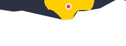Family1st logo
