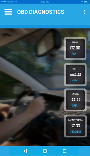 obd diagnostics screengrab from gps vehicle traking app /></a> <a href=