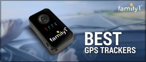 List Of GPS Tracking Device 2021