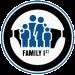 Family1st