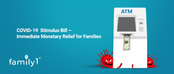 All You Need To Know To Immediately Benefit from The  COVID-19 Stimulus Bill