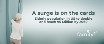Challenges in an Aging Country – Health, Care, Accommodation