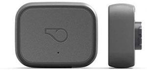 Whistle 3 Portable Pet GPS Tracker
