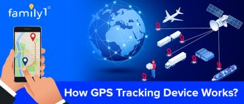 How do GPS Tracking Devices Work?