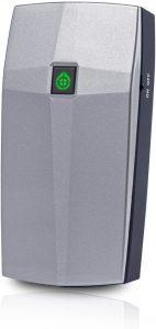 Vectu Portable Vehicle Tracker GPS/GSM
