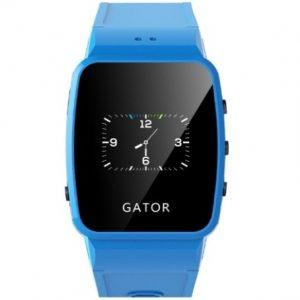 My Gator Watch Kids Tracker