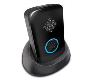 Family1st medical alert system