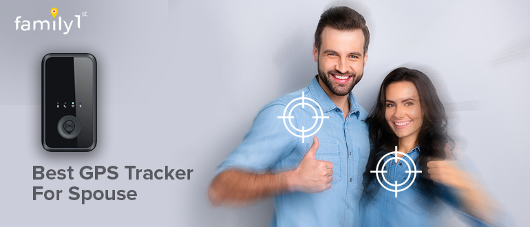 gps tracking devices for spouse