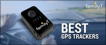 Top 10 Best GPS Trackers In 2021- GPS Tracker Reviews