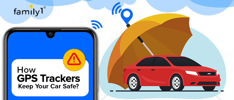 discount on car insurance for gps tracking